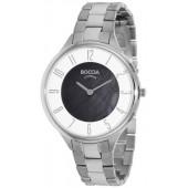 Наручные часы Boccia 3240-04