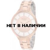 Наручные часы Boccia 3240-06