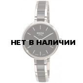 Наручные часы Boccia 3245-02