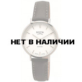 Наручные часы Boccia 3246-01