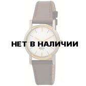 Наручные часы Boccia 3247-02