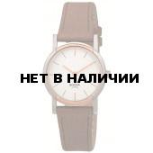 Наручные часы Boccia 3247-03