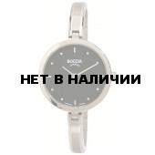 Наручные часы Boccia 3248-01