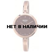 Наручные часы Boccia 3248-03