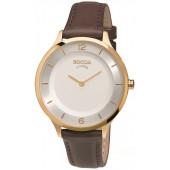 Женские наручные часы Boccia 3249-04
