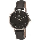 Наручные часы Boccia 3590-02