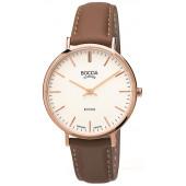 Женские наручные часы Boccia 3590-05