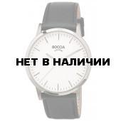 Наручные часы Boccia 3588-01