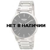 Наручные часы Boccia 3588-03