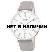 Наручные часы Boccia 3589-03