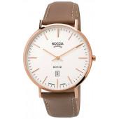 Наручные часы Boccia 3589-04