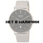 Наручные часы Boccia 3589-07