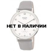 Наручные часы Boccia 3592-01