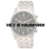 Наручные часы Boccia 3755-02