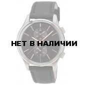 Наручные часы Boccia 3756-02