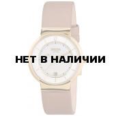 Наручные часы Boccia 3123-11