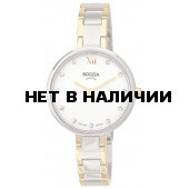 Наручные часы Boccia 3251-01