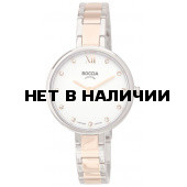 Наручные часы Boccia 3251-02