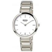 Наручные часы Boccia 3252-01