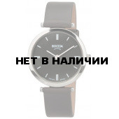 Наручные часы Boccia 3253-02