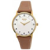 Наручные часы Boccia 3254-02