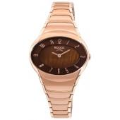 Наручные часы Boccia 3255-01
