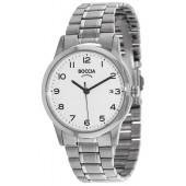 Наручные часы Boccia 3258-01