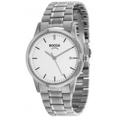 Наручные часы Boccia 3258-02
