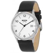 Наручные часы Boccia 3585-01