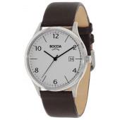 Наручные часы Boccia 3585-02