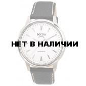 Наручные часы Boccia 3586-01