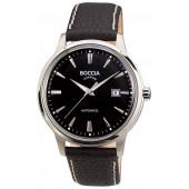 Наручные часы Boccia 3586-02