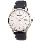 Наручные часы Boccia 3586-03