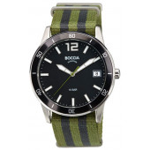 Наручные часы Boccia 3594-02
