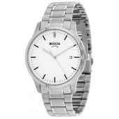 Наручные часы Boccia 3595-02