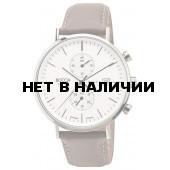 Наручные часы Boccia 3752-01