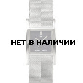 Наручные часы Timex T2J911
