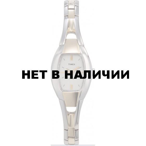 Наручные часы Timex T2K341