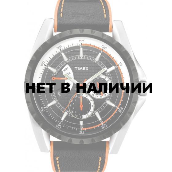 Наручные часы Timex T2M428