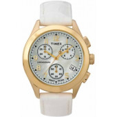 Наручные часы Timex T2M713
