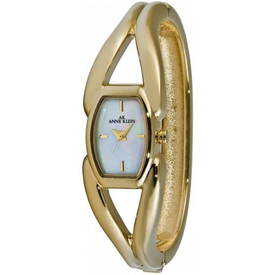Наручные часы Anne Klein 9018 MPGB