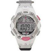 Наручные часы Timex T5H531