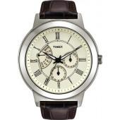 Наручные часы Timex T2M422