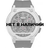 Наручные часы Timex T5K354