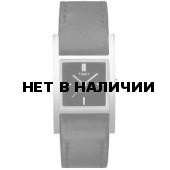 Наручные часы Timex T2N303