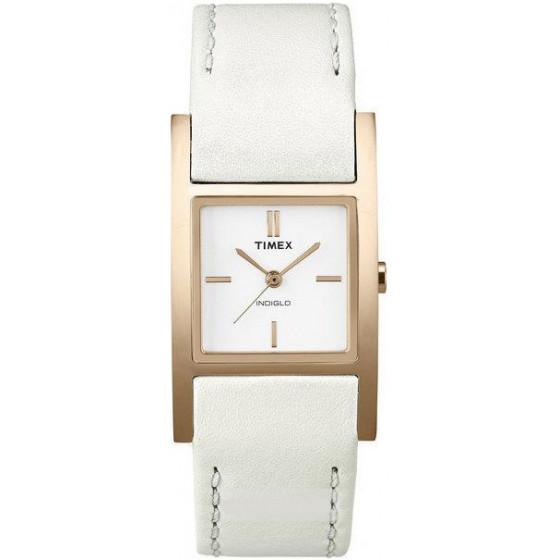 Наручные часы Timex T2N306