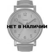 Женские наручные часы Timex T2N346