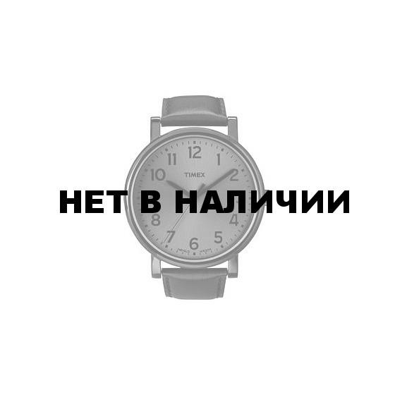 Наручные часы Timex T2N346