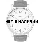 Наручные часы Timex T2N382