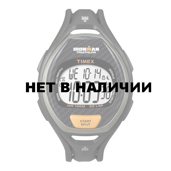 Наручные часы Timex T5K335